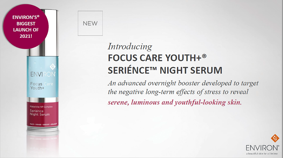 Focus Care Youth Serience Night Serum_A.png