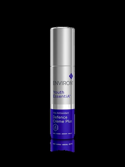 Youth EssentiA Antioxidant Defence Cream Plus - 35ml