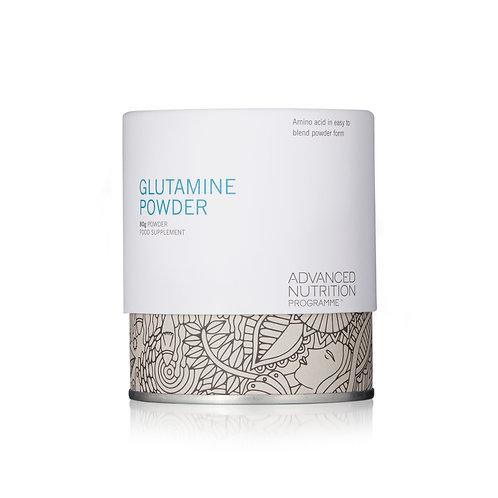 Glutamine Powder - 80g Powder