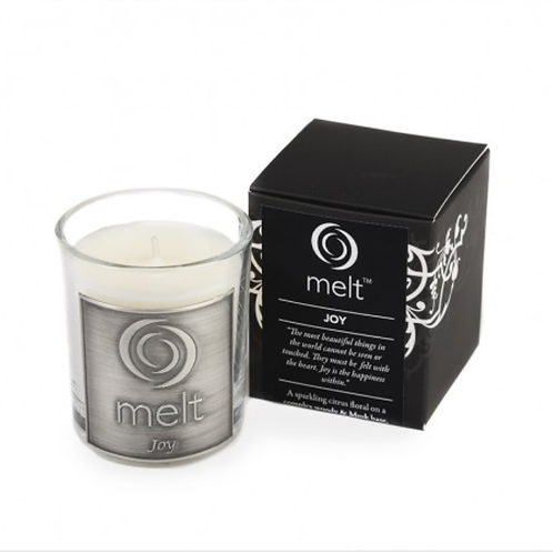 Joy - Room Scented Candle