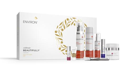Environ Festive Healthy Skin Set 2021