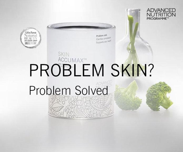 Advanced-Nutrition-Programme-Skin-Accuma