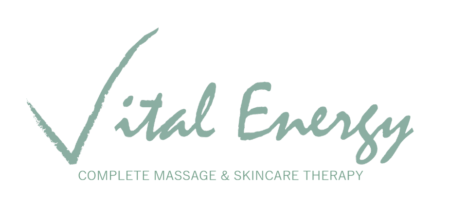 Vital Energy_CMT AND SKIN_NEW LOGO B.png