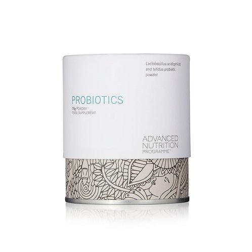 Probiotics - 75g Powder