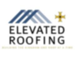 Elevated Roofing.jpg