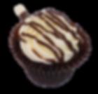 Choc-Cheesecake.png