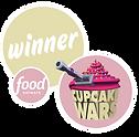 Cupcake-Wars.png