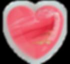 Mirror-Glaze-Heart.png