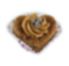 Heart-Pupcake.png