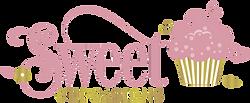 SC-Logo-2020.png