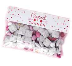 Cupid-Crunch.png