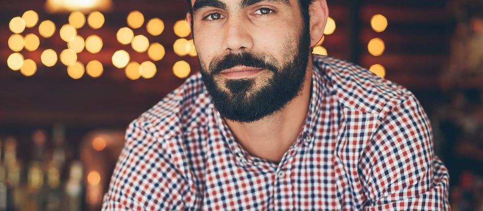 "Bastien Demnard - The creator of ""Titanny"""