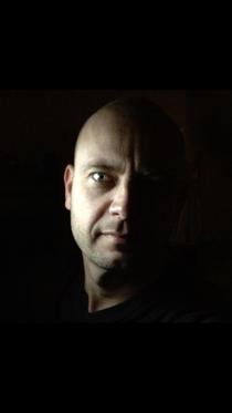 John_Ø_Kristensen.PNG