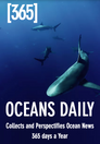 Oceans Daily Poster1.png