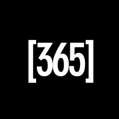 365_BLACK.png