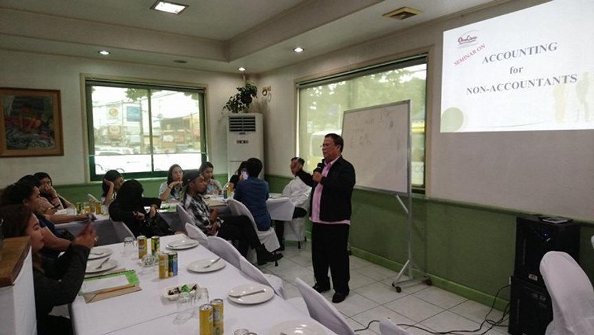 Dr. Pinos Starts the Presentation.jpg
