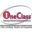 logo - oneclass.jpg