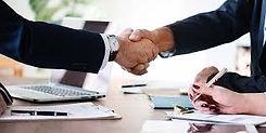 business consultancy.jfif