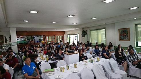 The participants3.jpg