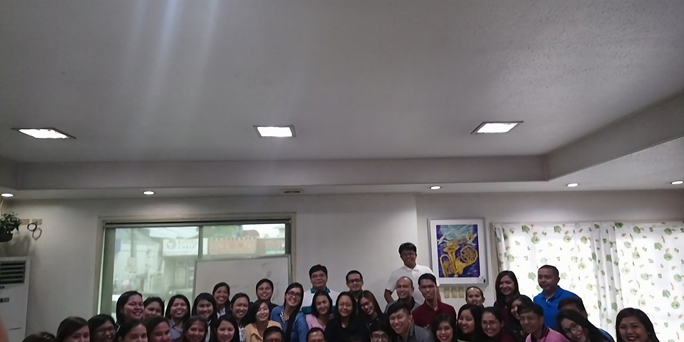 Seminar on Corporate Governance, Financial Reporting and Corporate Social Responsibility
