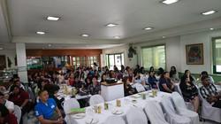 The participants3
