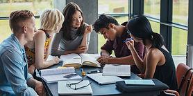 international student recruitmnt.jpg