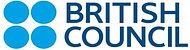 IELTS-BritishCouncil-1-600x319_edited.jpg