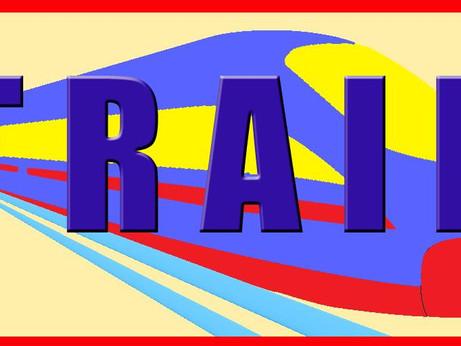 Train Act (RA No. 10963) Seminar