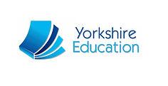 YE logo.jpg