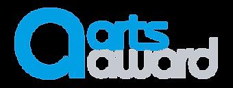 2.-ArtsAward-Logo.png