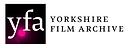 YFA logo.PNG