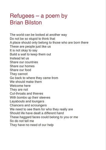 Brian Bilson - Refugees (Backwards).jpg