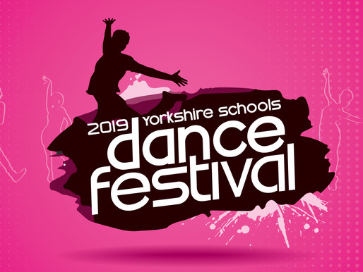 YSDF19 Schools, Colleges and Groups announced