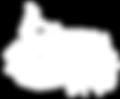 YSDF_Logo_White-01.png