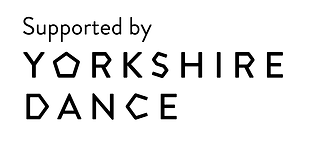 Supported by Yorkshire Dance - logo.png