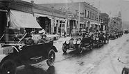 Picture of Old Downtown Colfax