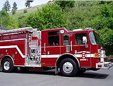 Picture of Firetruck