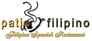 Patiofilipino Authentic Filipino And Spanish Cuisine
