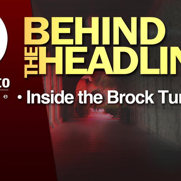 Inside The Brock Turner Trial Thumb