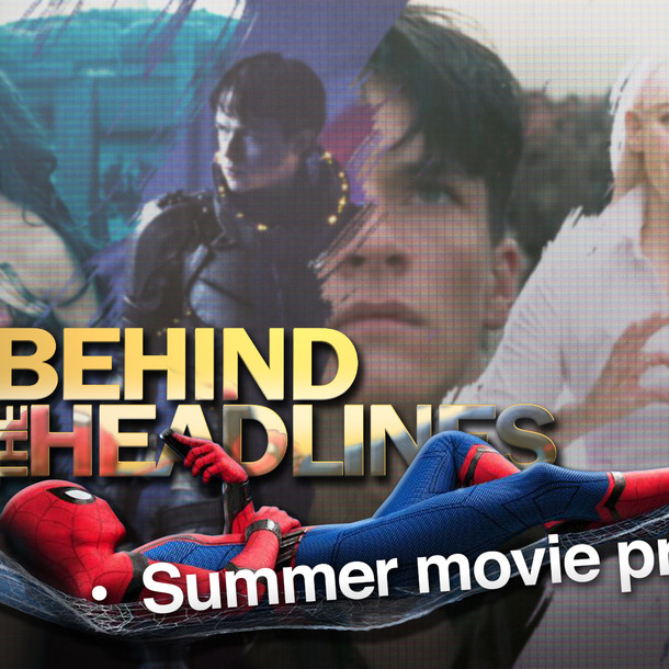 Summer Movie Preview Thumb