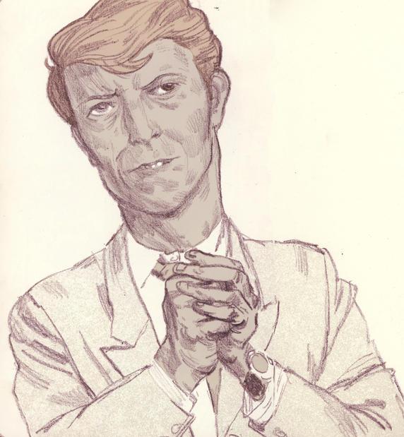 777. Bowie E - 11.10.20.jpg