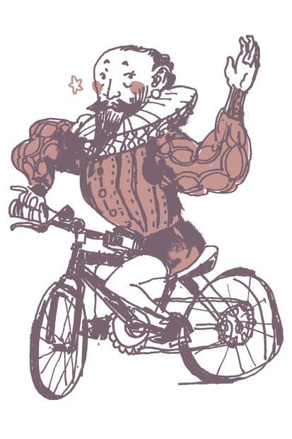 Bill on a Bike - 12 x 18 - 7.18.jpg