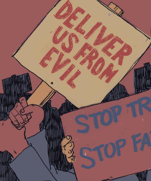 151. Deliver Us From Evil.jpg
