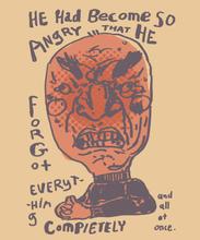 574. Angry Man 1 - 8.1.20.jpg