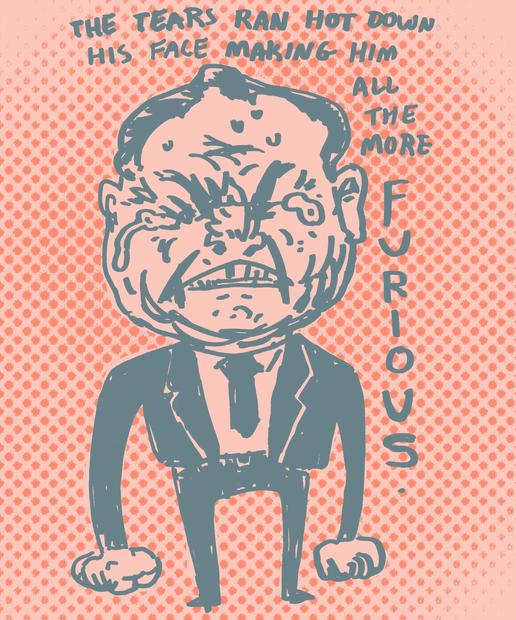 574. Angry Man 2 - 8.1.20.jpg