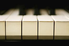 足利市のピアノ教室