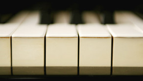 2歳から 育脳ピアノって?