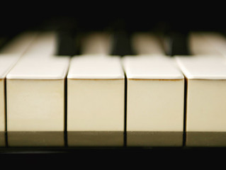 3 Things Parents Must Tell Their Children When They Begin a Musical Instrument