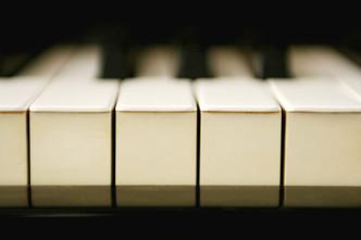 3年從事音樂治療師的經歷分享和部份在瑪麗醫院癌症中心的個案分享