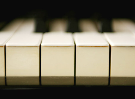 5 benefícios em seu filho aprender um instrumento musical